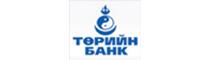 turiinbank
