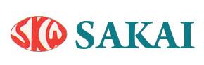 sakai-logo2