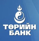 Turiin bank logo1