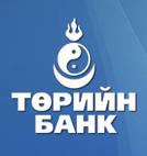 Turiin bank logo1