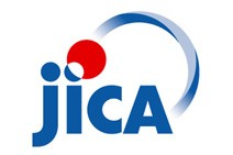 japan-international-cooperation-agency-jica