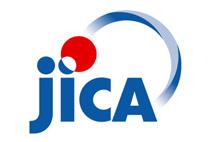 japan-international-cooperation-agency-jica